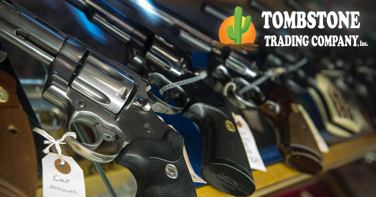Legal AR-15 and AK-47 Rifles in Massachusetts | Tombstone